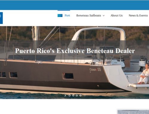 Downwind Yacht Sales