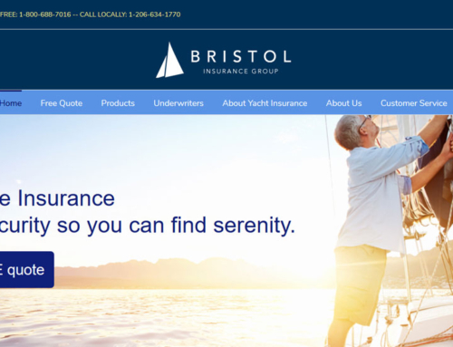 Bristol Insurance Group